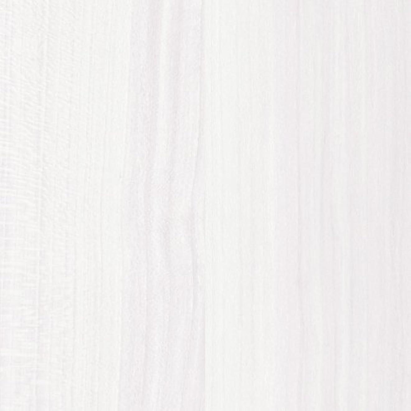 精神医学調和手配する3M ダイノックシート 木目調 ウツドグレイ WG1067