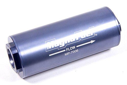 MagnaFuel MP-7006-12AN Fuel Filter