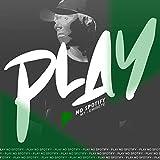 Play no Spotify