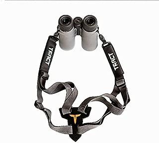 Tract Custom Binocular Harness Binocular Accessory