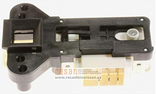 HAIER - SECURITE DE PORTE ZV445/P5 - 0024000324
