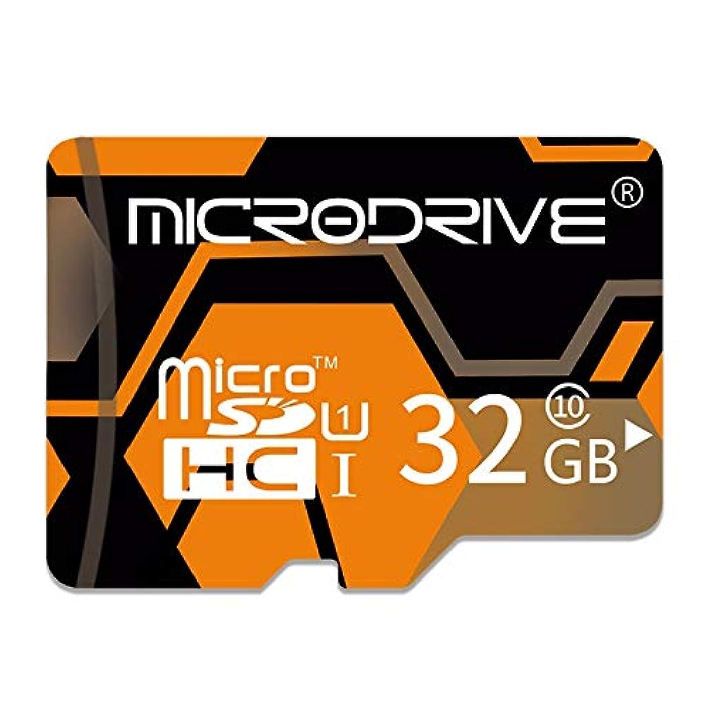 小説家電極侵略WTYD 電話アクセサリー スティックドライブ32GB高速クラス10マイクロSD(TF)メモリカード 電話用
