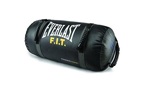Everlast Power Core Fit Bag 30 lb