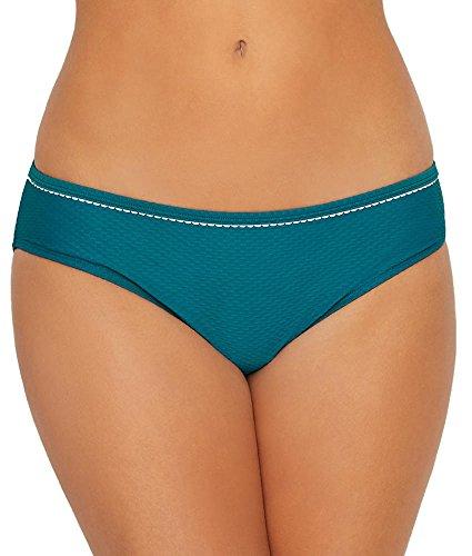 Panache Women's Anya Voyage Classic Bikini Bottom