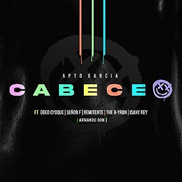 Cabeceo