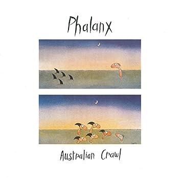 Phalanx (Remastered)