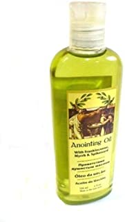 Best candle anointing oil Reviews