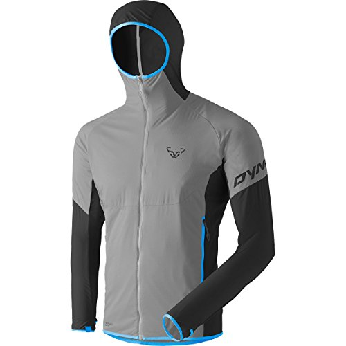 Dynafit Elevation Polartec® Alpha - Softshell Homme