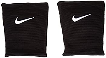 Best nike knee pads volleyball Reviews