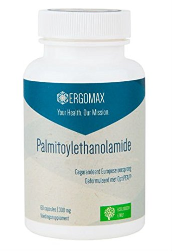 Palmitoylethanolamid (PEA) - OptiPEA®