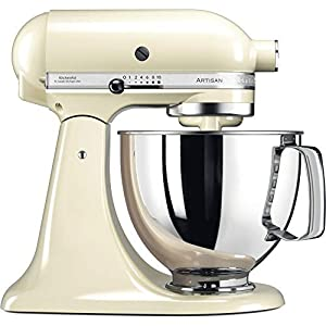 KitchenAid Artisan Stand Mixer 125