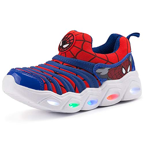 Top 10 best selling list for caterpillar shoes characters