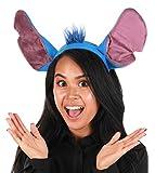 Disney Lilo and Stitch Costume Ears Headband