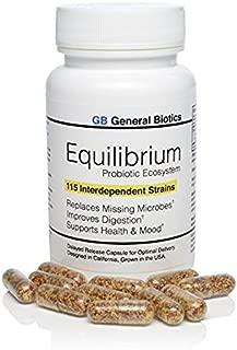 blackmores probiotics daily health