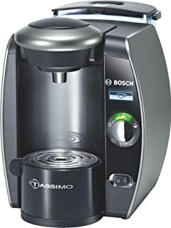 Bosch TAS6515GB Tassimo beverage maker titanium (B00272MVB0) | Amazon price tracker / tracking, Amazon price history charts, Amazon price watches, Amazon price drop alerts