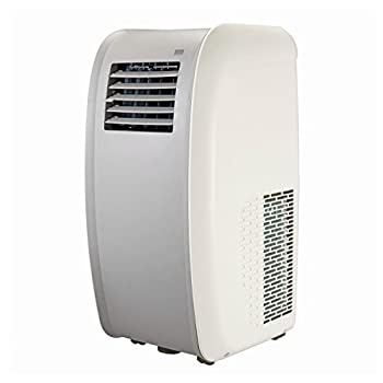 Tosot Homevision Technology Portable Air Conditioner with Heater