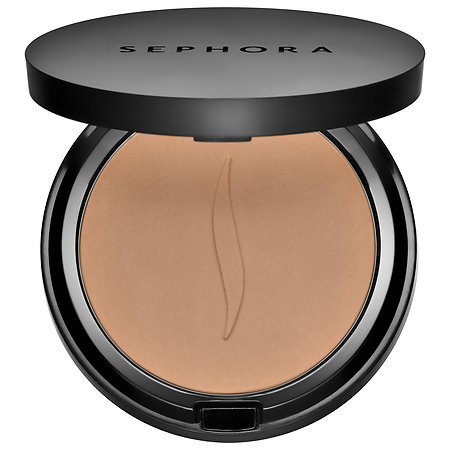 SEPHORA COLLECTION Matte Perfection Powder Foundation 26 Neutral Sand 0.264 oz