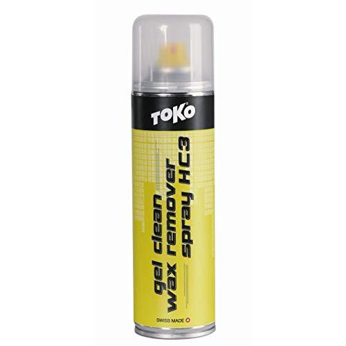 Toko Gel Clean Spray HC3 250 ml