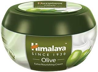 Himalaya Olive Extra Nourishing Cream, 150 ml
