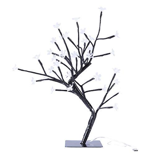 escritorio en cerezo de la marca Beaupretty