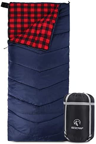 Top 10 Best big and tall sleeping bag Reviews
