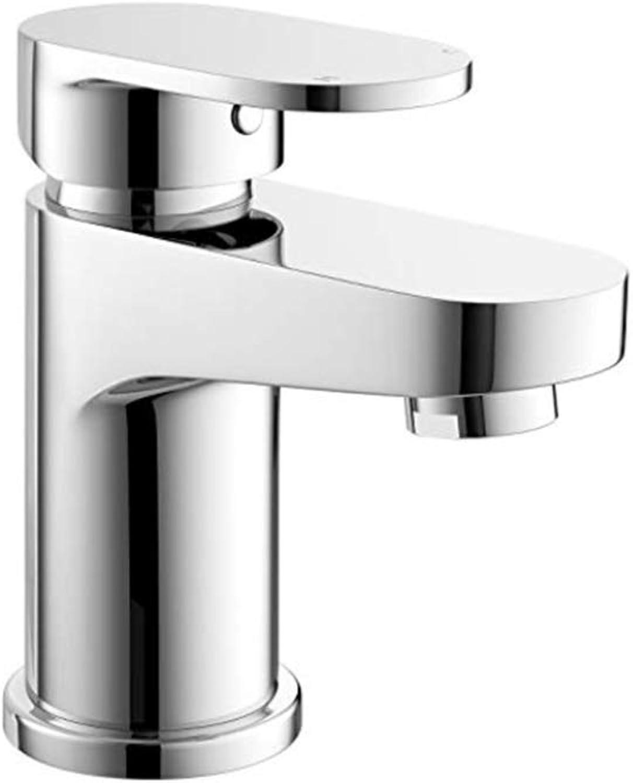 Basin Faucetcloakroom Basin Sink Mixer Tap Bathroom Faucet