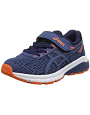ASICS Unisex-Child's Running Shoe