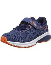 ASICS Unisex-Child's Running Shoe