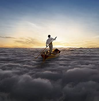 The Endless River By Pink Floyd  2014-11-10