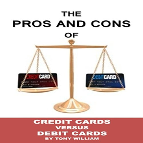 pros and cons of a credit Additionally, the use of credit can hurt your credit score and make access to credit in the future more difficult so you have to manage your credit responsibly, or pay the price, literally, in the form of higher interest rates on future lines of credit.