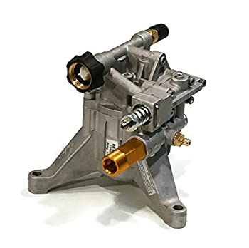 Himore | Universal 2800PSI Power Pressure Washer Water Pump 2.3GPM 308653052 Fits Many Models