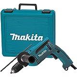 Makita HP1641K - Martillo Taladro de 5/8' (16 mm)