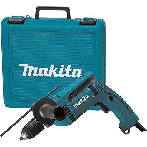 "Makita HP1641K - Martillo Taladro de 5/8"" (16 mm)"