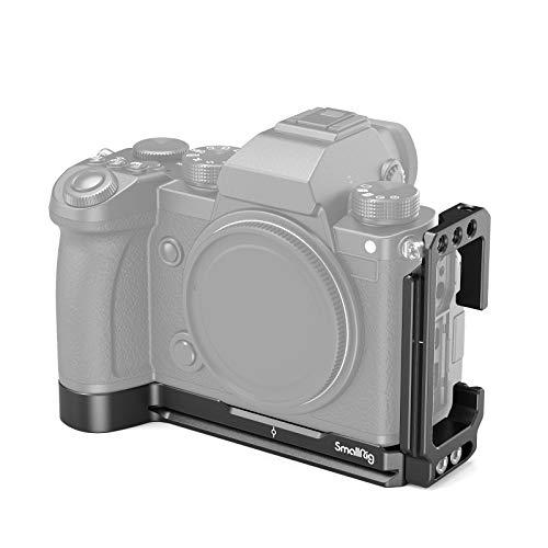SMALLRIG L Bracket L Winkel L-Halterung für S5 Kamera - 2984