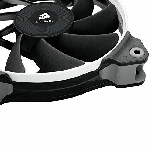 Build My PC, PC Builder, Corsair CO-9050005-WW