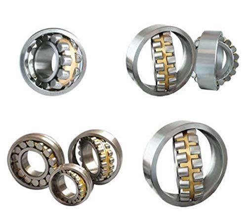 Ochoos 21315 CA Seasonal Wrap Introduction W33 7616037mm Colorado Springs Mall Roller Spherical Bearings