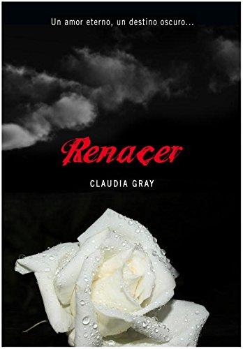 Renacer (Medianoche)