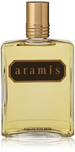 Aramis de Aramis para Caballero Spray 240 ml