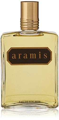 Catálogo para Comprar On-line Perfume Aramis los más solicitados. 1
