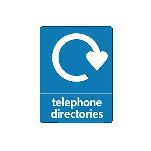telefoon recyclen mediamarkt