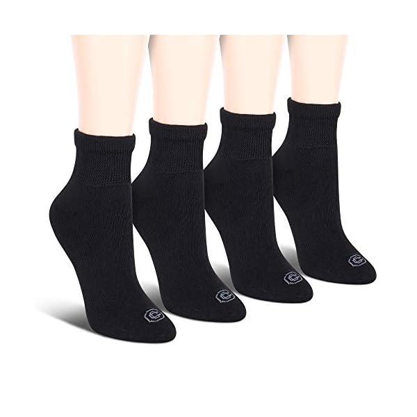 buy  Doctor's Choice Women's Diabetic Ankle ... Diabetes Care
