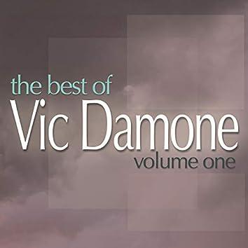 The Best of Vic Damone (Digitally Remastered)