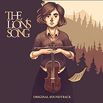 The Lion's Song (Original Game Soundtrack)