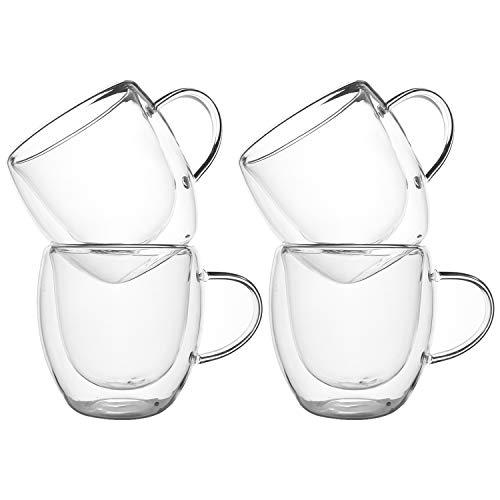 tazas para cafe capuchino fabricante ALEECYN