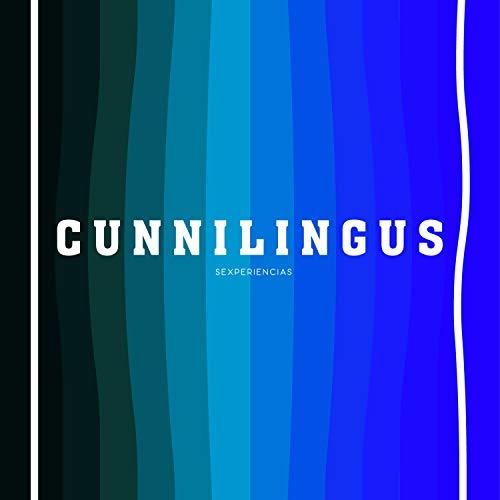 Experiencia Cunnilingus (Recibir) - Sexperiencia | Meditación sexual guiada [Explicit]
