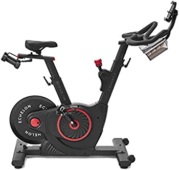 Echelon Smart Connect Fitness Bike