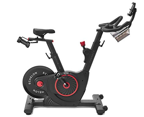 Echelon EX5 Smart Connect Fitness Bikes