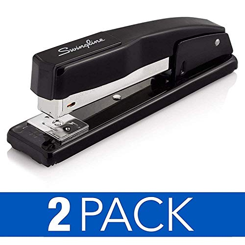 Swingline Stapler, Commercial De...