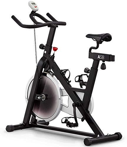 HYY-AA Ciclismo Indoor Bicicleta estacionaria con la Bicicle