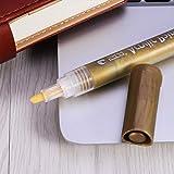 Zoom IMG-1 supvox pennarello per vernice acrilica